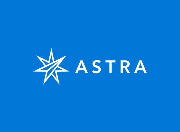 Astra - Data-driven tools for the overbanked