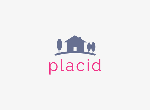 Placid Express - Fighting friction, fees, and fraud