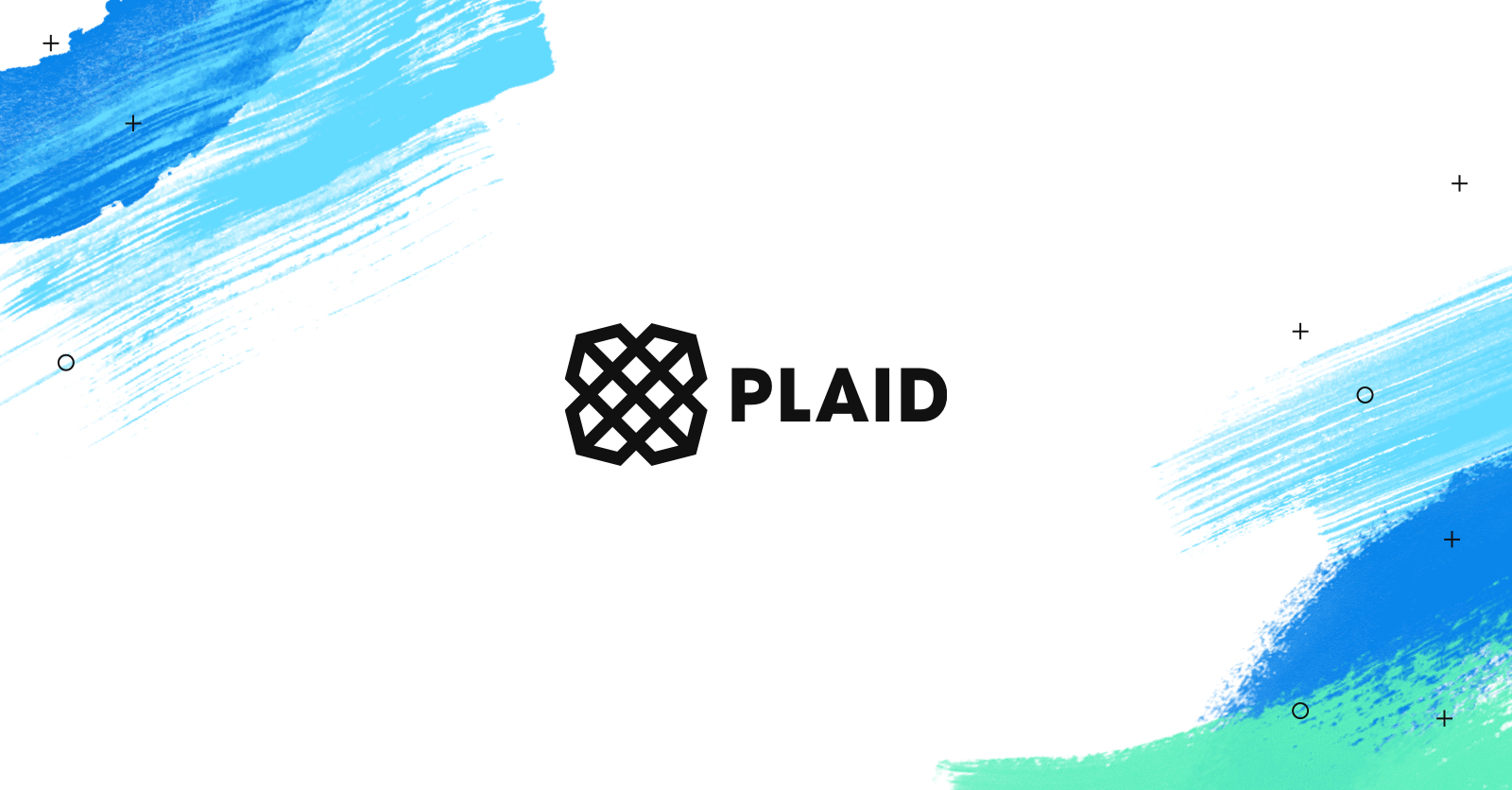 Pricing - Plaid